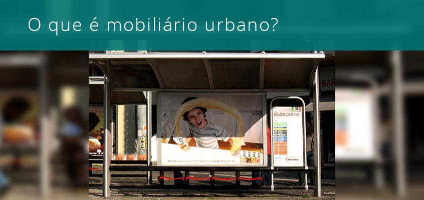 o que mobili rio urbano contato visual